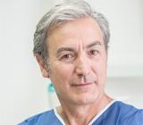 Docteur Michel ABEHSERA